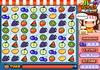 Game Fruit shop