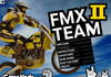Game FMX Team II
