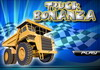 Game Truck bonanza
