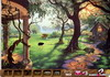 Game Hidden objects 35