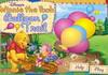 Game Winnie the pooh