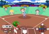 Game Baseball 6