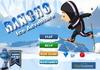 Game Rancho ice adventure