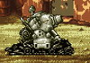 Game Metal slug death defense