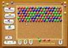Game Pin board
