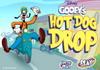 Game Hotdog drop