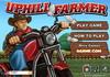 Game Uphill farmer