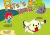 Game Pets war