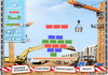 Game Construction academy