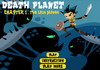 Game The lost planet