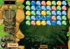 Game Jungle drop