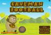 Game Caveman football