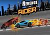 Game Revenge rider