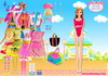 Game Dress up 1340