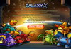 Game Galaxy X