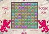 Game Thử tài trí nhớ 17