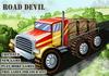 Game Road devil