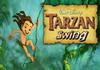 Game Tarzan swing
