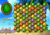Game Tropical gems