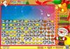 Game Cubi click