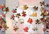 Game My Jigsaw Christmas