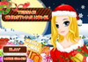 Game Tessa Christmas home