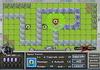 Game Evil defence