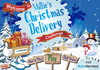 Game Millie Christmas delivery