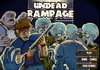 Game Undead rampage