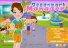 Game Quản lý công viên đại dương