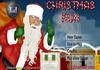 Game Christmas run