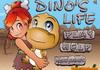 Game Dino life