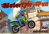 Game Motorcyle fun
