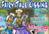 Game Fairy tale kissing