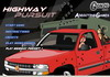 Game Highway pursuit 2
