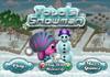 Game Hứng bông tuyết