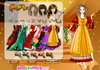 Game Dress up 1354