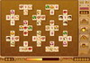 Game Mahjong 2011