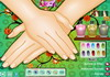 Game Beauty nail 8