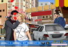 Game Christina Aguilera kissing