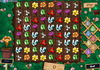 Game Eden flowers