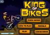 Game King of bikes