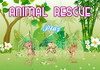 Game Animal rescue