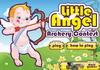 Game Little angel archery contest