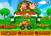 Game Donkey Kong truck