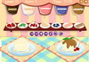 Game Dessert master