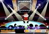 Game Panda dancing