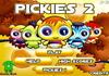 Game Pickies 2