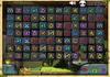 Game Magic rune matching