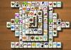 Game Mahjong fun